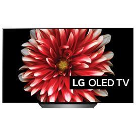 "LG OLED55B8 (55""), OLED-televisio"