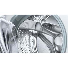 Bosch WAWH269PSN, pyykinpesukone