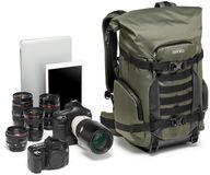 Gitzo Adventury 30L kamerareppu