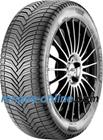 Michelin CrossClimate + ( 235/45 R17 97Y XL )