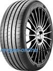 Goodyear Eagle F1 Asymmetric 3 ( 245/40 R18 97Y XL )
