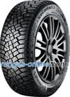 Continental IceContact 2 ( 245/70 R17 110T , SUV, nastarengas )