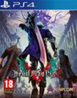 Devil May Cry 5, PS4-peli