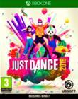 Just Dance 2019, Xbox One -peli