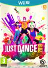 Just Dance 2019, Nintendo Wii U -peli
