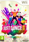 Just Dance 2019, Nintendo Wii -peli