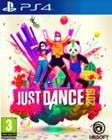 Just Dance 2019, PS4-peli