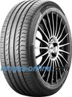 Continental ContiSportContact 5 ( 245/40 R17 91W MO )