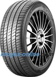 Michelin Primacy 3 ( 235/55 R18 100V )