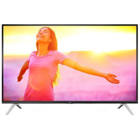 "TCL 32DD420 (32""), LED-televisio"