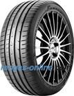 Dunlop Sport Maxx RT2 ( 205/40 R18 86Y XL )