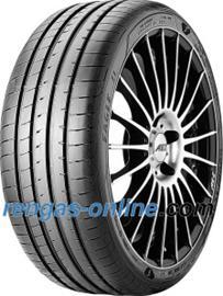 Goodyear Eagle F1 Asymmetric 3 ( 255/45 R19 104Y XL AO1, SCT )
