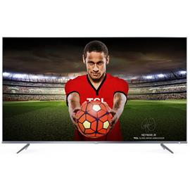 """TCL 55DP660 (55""""), LED-televisio"""