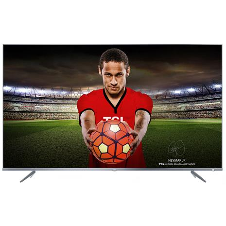 "TCL 50DP660 (50""), LED-televisio"