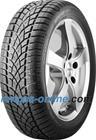 Dunlop SP Winter Sport 3D ( 225/55 R17 97H XL )