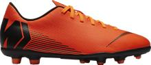 Nike JR MERCURIAL VAPOR 12 CLUB GS MG TOTAL ORANGE