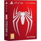 Marvel's Spider-Man Special Edition, PS4 -peli