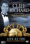 Cliff Richard Bold as Brass (DVD), elokuva