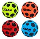 Studsboll - Moonball