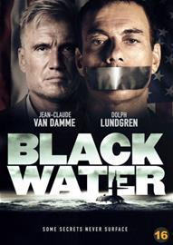Black Water, elokuva