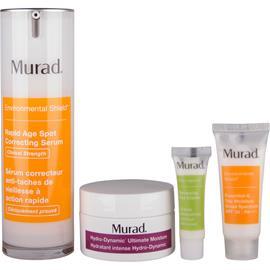Murad Best Seller Kit