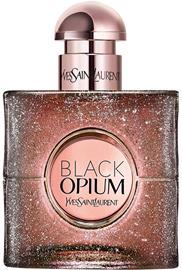 Yves Saint Laurent Black Opium Hair Mist (30ml)