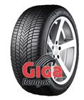 Bridgestone Weather Control A005 ( 215/60 R17 100V XL )