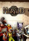 Harald, PC -peli
