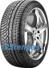 Michelin Pilot Alpin PA4 ( 255/35 R19 96V XL * ) Talvirenkaat
