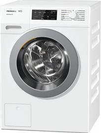 Miele WCE330, pyykinpesukone