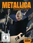 Metallica - Warriors Live, elokuva