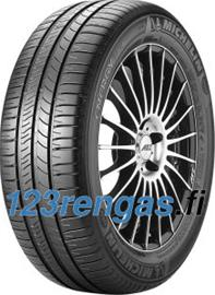 Michelin Energy Saver+ ( 175/65 R15 84H ) Kesärenkaat