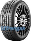 Goodyear Excellence ( 215/55 R17 98V XL ) Kesärenkaat, Kesärenkaat