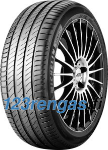 Michelin Primacy 4 ( 215/55 R16 97W XL ) Kesärenkaat