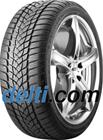 Goodyear UltraGrip Performance 2 ( 205/60 R16 92H * ), Kitkarenkaat
