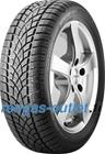 Dunlop SP Winter Sport 3D ( 235/45 R19 99V XL ), Kitkarenkaat