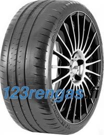Michelin Pilot Sport Cup 2 ( 245/30 ZR20 (90Y) XL RO1 ) Kesärenkaat