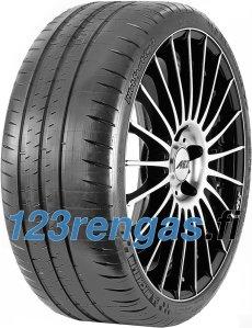 Michelin Pilot Sport Cup 2 ( 305/30 ZR19 (102Y) XL N0 ) Kesärenkaat