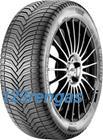 Michelin CrossClimate ( 225/55 R18 102V XL AO ) Ympärivuotiset renkaat