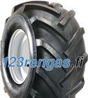 Duro HF-255 ( 18x9.50 -8 4PR TL NHS ) Teollisuus-, erikois- ja traktorin renkaat