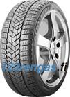 Pirelli Winter SottoZero 3 ( 225/45 R17 94H XL ) Talvirenkaat