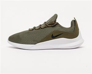 reputable site 174fb b51a4 Nike Viale, hinta 72 €   Hintaseuranta.fi