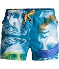 Björn Borg - Shorts w. Zip Statue Swim
