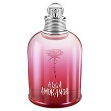 Cacharel - Aqua Amor Amor EDT 100 ml