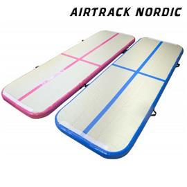 AirTrack Nordic Home 3m ilmavolttirata