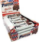 LEADER Foods So Much Taste protein x 24