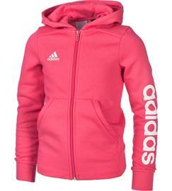Adidas Essentials 3-stripes lasten huppari
