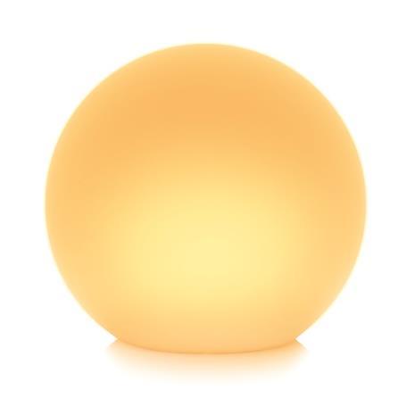 Elgato Eve Flare Kannettava älykäs LED-valaisin