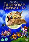 Hokkus pokkus taikaluudalla (Bedknobs and Broomsticks), elokuva