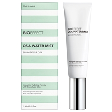 BioEffect OSA Water Mist 60 ml